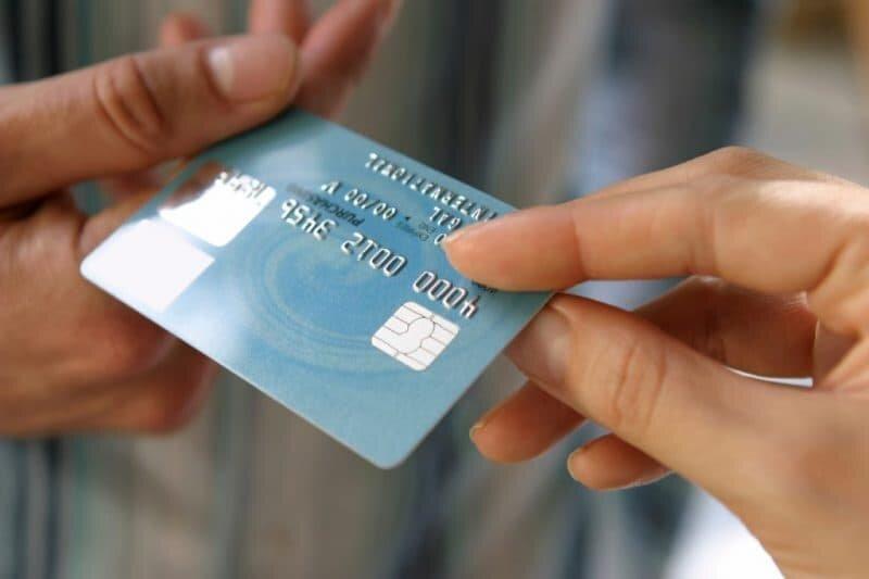 оставить заявку на кредитную карту